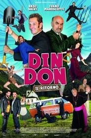 Din Don - Il ritorno