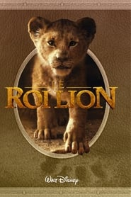voir film Le Roi Lion streaming