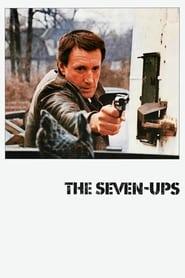 The Seven-Ups (1973) Assistir Online