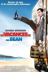 Les Vacances de Mr. Bean en streaming sur streamcomplet