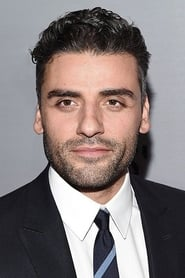 Oscar Isaac streaming movies