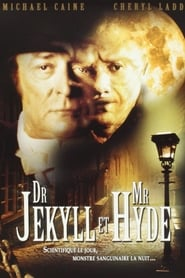 Dr. Jekyll et Mr. Hyde streaming