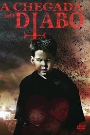 A Chegada do diabo (2012) Assistir Online
