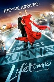 Project Runway Season 6