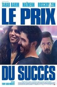 Le Prix du succès streaming sur libertyvf