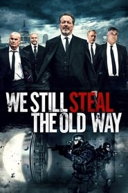 We Still Steal the Old Way sur annuaire telechargement