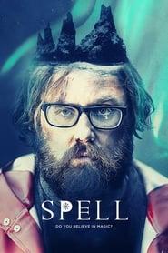 Spell - Dublado