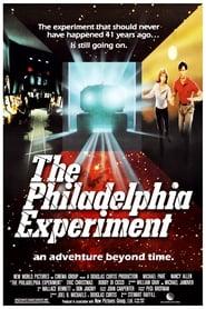 O Projeto Filadélfia (1984) Assistir Online
