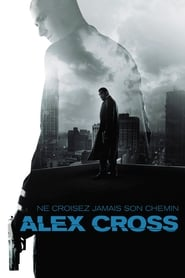 Alex Cross streaming sur filmcomplet