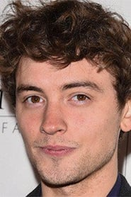 Josh Whitehouse streaming movies