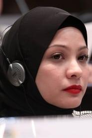 Rachel Maryam streaming movies