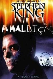 A Maldição (1996) Assistir Online