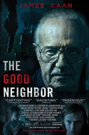The Good Neighbor netflix movies