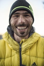 Kevin Jorgeson streaming movies