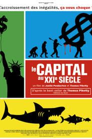 Le Capital au XXIe siècle sur extremedown