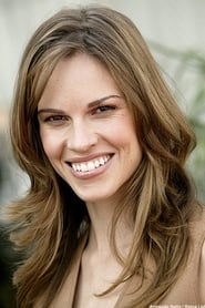 Hilary Swank streaming movies
