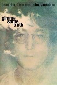 Gimme Some Truth: The Making of John Lennon's 'Imagine' Album streaming sur zone telechargement