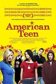 American Teen sur annuaire telechargement