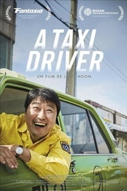 A Taxi Driver en streaming sur streamcomplet