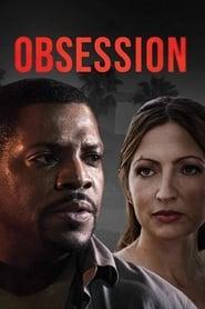 Obsession - Dublado