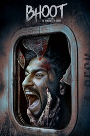voir film Bhoot: Part One - The Haunted Ship streaming