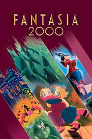 Fantasía 2000