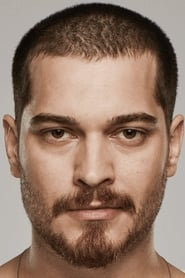 Çağatay Ulusoy streaming movies