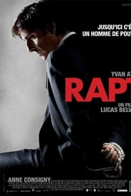 Film Rapt streaming VF complet