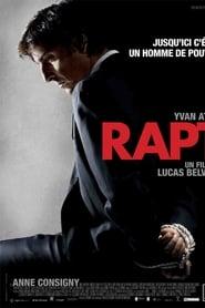 Rapt streaming sur libertyvf