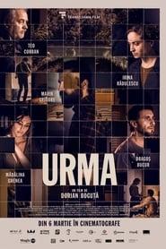 Urma streaming sur filmcomplet