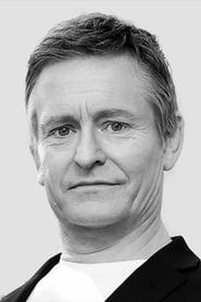 Henrik Mestad streaming movies