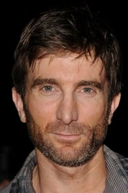Sharlto Copley streaming movies