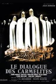 télécharger Le dialogue des Carmélites