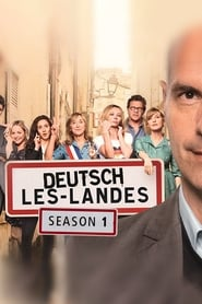 Deutsch-Les-Landes streaming sur zone telechargement
