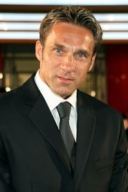 Gary Daniels streaming movies