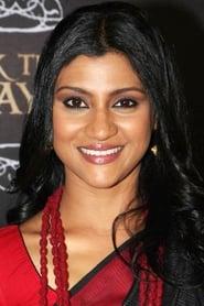 Konkona Sen Sharma streaming movies