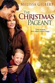 Le Spectacle de Noël streaming sur filmcomplet