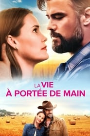 La Vie à portée de main en streaming sur streamcomplet