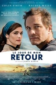 film Le Jour de mon retour en streaming