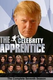 The Celebrity Apprentice Season 7