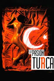 Paixão Turca (1994) Assistir Online