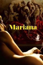 Film Mariana streaming VF complet