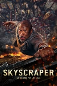 Film Skyscraper streaming VF complet