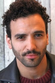 Marwan Kenzari streaming movies