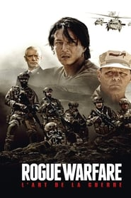 Film Rogue Warfare streaming VF complet