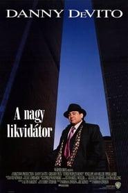 A nagy likvidátor 1991