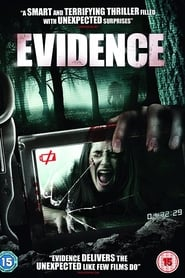 Evidence streaming sur libertyvf