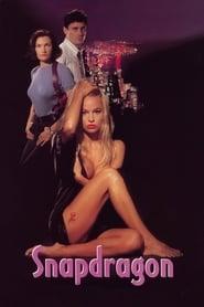 A Flor Mortal (1993) Assistir Online