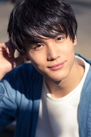 Taishi Nakagawa streaming movies