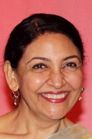 Deepti Naval streaming movies